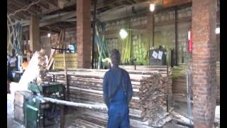 Доски(http://www.sng-shop.ru/catalog/doska-m Сухая доска Строительство из дерева всегда лучший выбор. Сегодня среди предложений..., 2012-12-28T17:21:29.000Z)