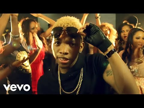 Teknomiles - Dance [Official Video]