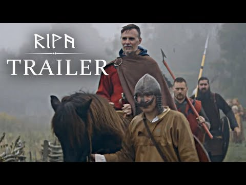 Download RIPA - Official Trailer