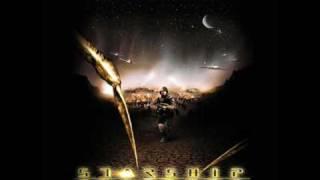 Starship Troopers - Klendathu Drop