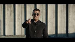Murat Nazifi - Kush je ti (Official Video)