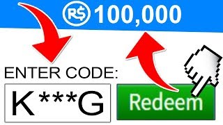 *OCTOBER* NEW FREE ITEMS!! - ROBLOX PROMO CODES 2019!! OCTOBER ONLY