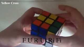 How to Solve the 3x3 Rubik