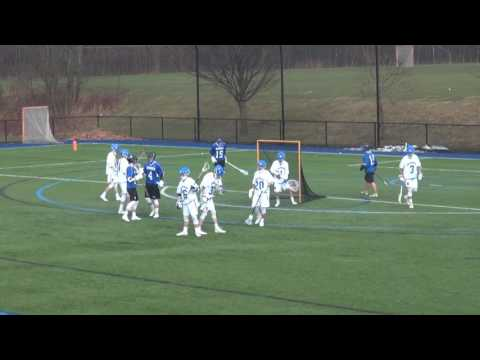 04-12-17 Berwick Varsity Lax vs Holderness (1st half)