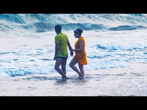 Awesome Gopalpur On Sea   Gopalpur Beach Hotels