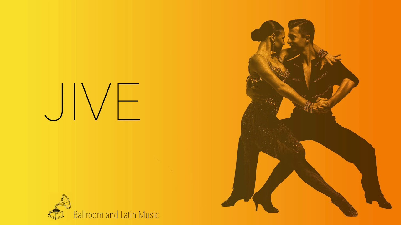 Download Jive Music 004