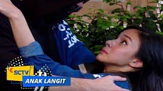 Video Highlight Anak Langit - Episode 615 dan 616 download MP3, 3GP, MP4, WEBM, AVI, FLV September 2018