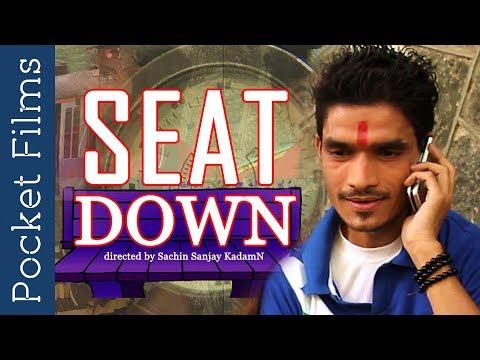 Seat Down - Shortfilm - An amazing way to earn
