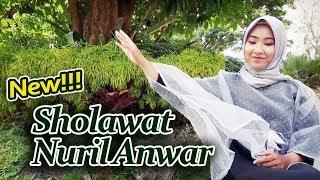 Sholawat Nuril Anwar Yuli HaQi HaQi.mp3