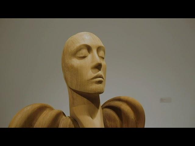 Hâlâ Hayattayım / I Am Still Alive | 27 Ekim - 26 Aralık 2020 | Bozlu Art Project Mongeri Binası