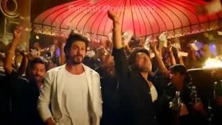 New hindi songs pk