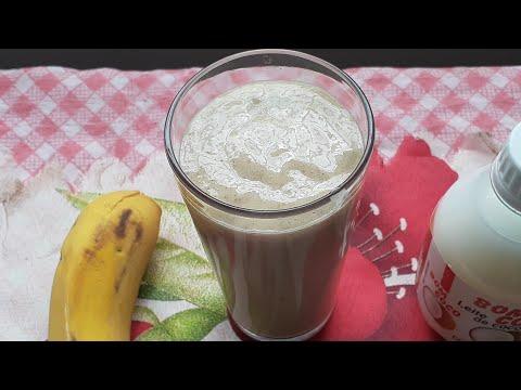 essa-vitamina-seca-barriga-grande-estÔmago-alto-emagrece-tira-a-fome-receita-fácil-de-fazer