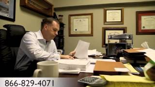 Partnership Dispute Lawyer Burlington County, NJ (866) 829-4071 New Jersey