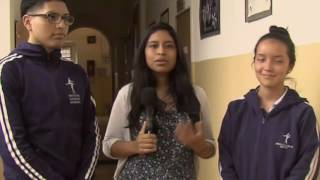 Kúkara Mákara - Entretenimiento Juvenil - Bloque 2