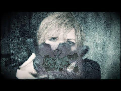 KHRYST+「クラクラ」MUSIC VIDEO