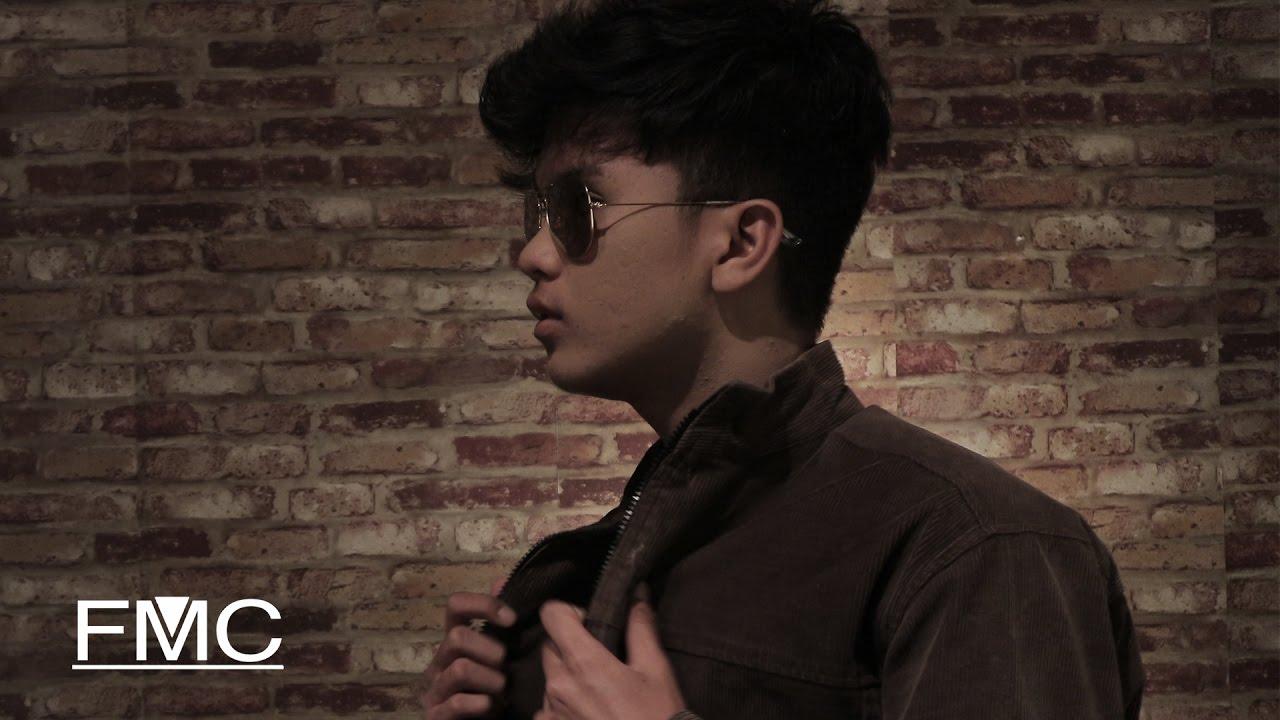 Haqiem Rusli Tergantung Sepi Official Lyric Video Youtube