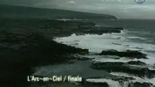 Download Mp3 L'arc En Ciel - Finale  Original Video-rare