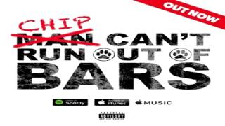 Chip - Chip Can't Run Out of Bars | SENT FOR BUGZY AGAIN?!
