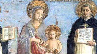 Il Santo del giorno - 8 Agosto : S. Domenico