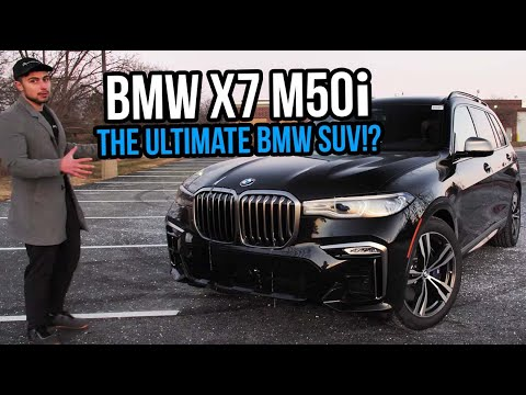 the-2020-bmw-x7-m50i---is-it-really-the-ultimate-bmw-suv?
