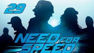Need For Speed (NFS 2015) - Прохождение pt29 (Финал)