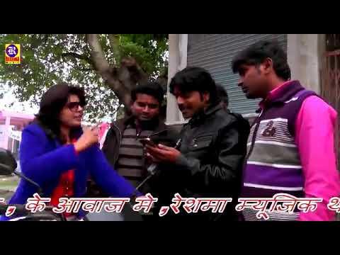 Comedy Centar Bihar