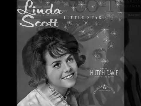 Linda Scott -- I Don't Know Why