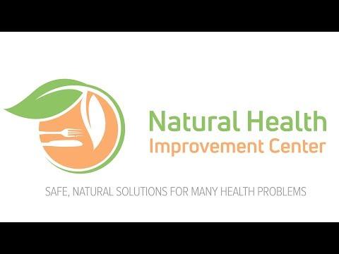 Natural Health Improvement Center 2018