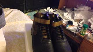 nike air force 1 high pigalle shoe review for sale af1 hi