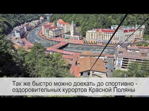 Булгаков Михаил - Мастер и Маргарита, скачать бесплатно