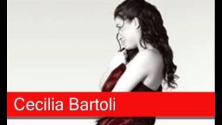 Cecilia Bartoli: Rossini - Semiramide,