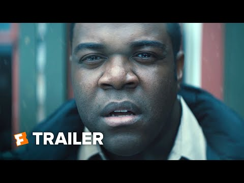 Werewolves Within Exclusive Trailer #1 (2021) | Movieclips Trailers