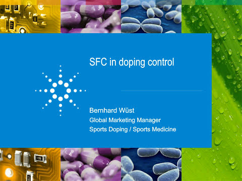 Forensic Science Tools & Techniques