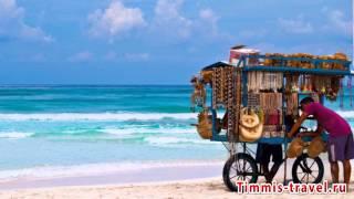 Купить тур на Кубу, Подбор тура на Кубу, Куба Варадеро погода(, 2014-12-14T14:08:10.000Z)