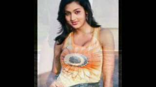 sri lankan hot actress video