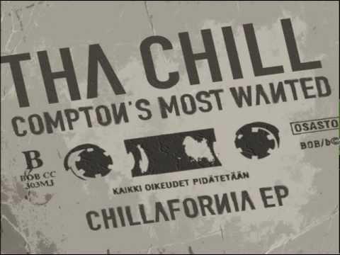 Let's Go - Tha Chill feat. Big Rocc , Kill Att Will