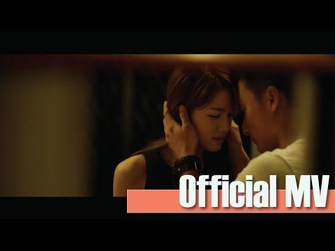方力申Alex Fong -《捨.得》導演版 Official Music Video (無煙大家庭主題曲)