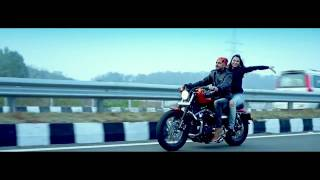 Challa Te Jugni || H Dev || Brand New Punjabi Song || Official Video ||  Anand Cassette