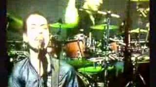 Turkey Eurovision 2008 MOR VE ÖTESİ - DELİ (Song of TURKEY)