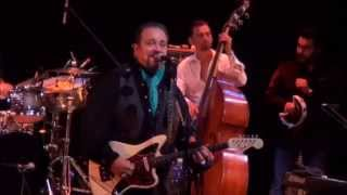 The Mavericks ~What I Am I Supposed to Do~ LIVE at Stardust Theater
