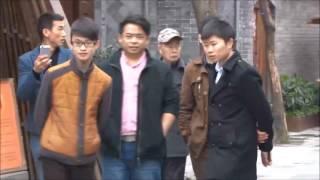 Воспитание в Китае.  Быт, нравы,обычаи китайцев
