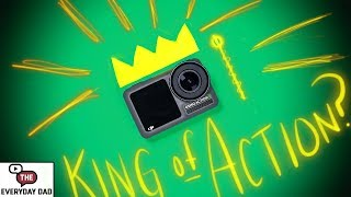 DJI_Osmo_Action_|_The_New_4K_KING_Of_Action?!