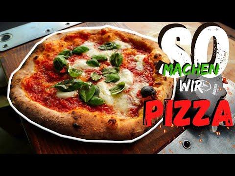 unsere-tricks-für-eine-perfekte-pizza-|-roccbox-#4k