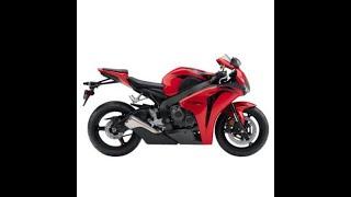 Honda CBR1000RR (2004-2011) - Service Manual - Parts Catalogue - Wiring  Diagram - YouTube | 2004 Cbr 1000 Wire Diagram |  | YouTube
