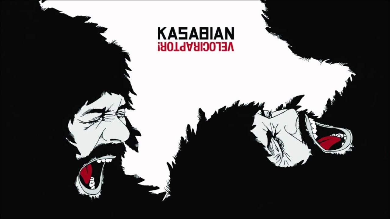 kasabian re wired download free