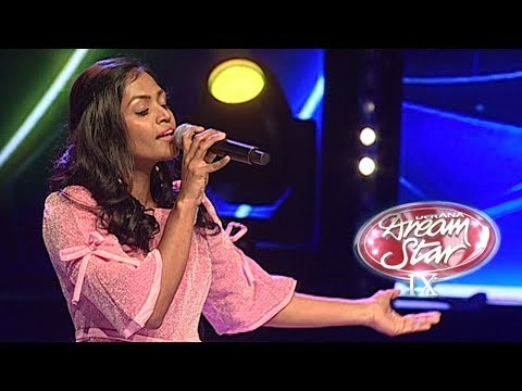 Derana Dream Stars Season 09 | 19th October 2019