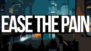 BRILLIANT RAP BEAT - Rap Pop Song Beat Instrumental | Ease The Pain (Prod. By JaySiMusic)