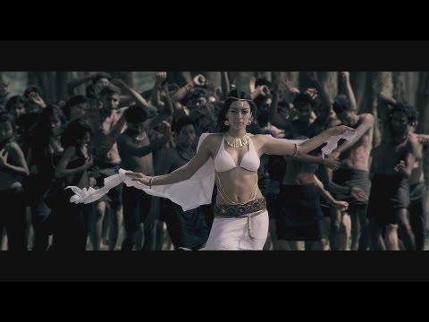 SATAN - Yo Yo Honey Singh - First Look - S.A.T.A.N - 12.12.12