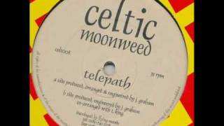 Moonweed - Telepath.wmv