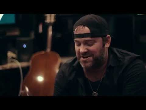 Lee Brice Weathers the Storm in Sioux Falls, South Dakota